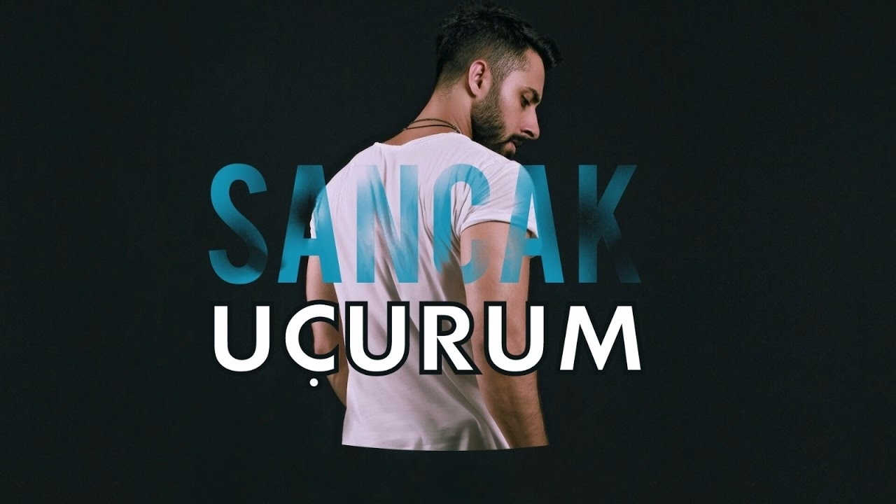 Sancak - Uçurum