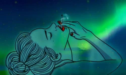Saygın Çelebi - Sanki Bir Rüya