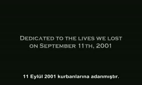 11 Eylül Belgeseli 2001 Hiç Bilmedikleriniz