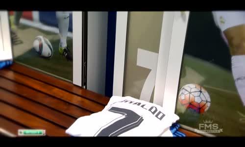 Cristiano Ronaldo  2016 - Skills - Tricks  Goals Hd