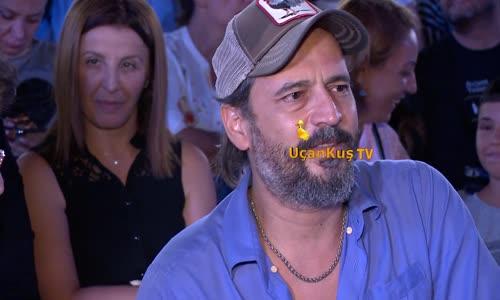 Timuçin Esen'in En Sevdiği MFÖ Şarkısı Neden Yalnızlık Ömür Boyu