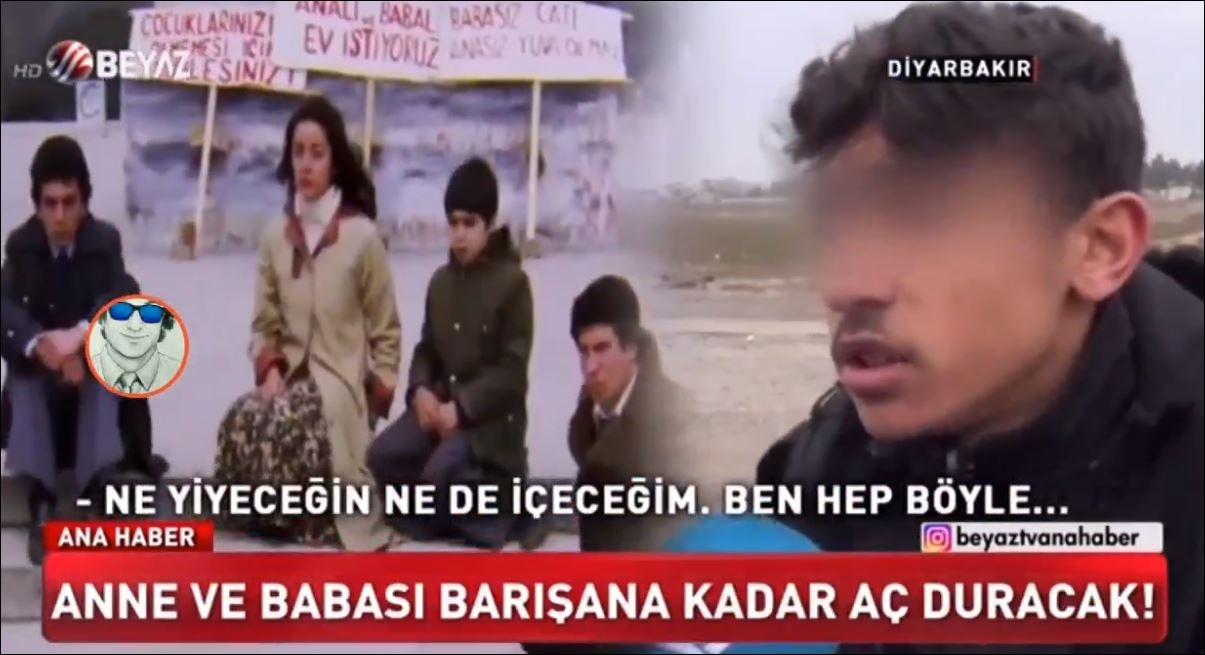 Ebru Yaşar ve eşinden alkışlanacak hareket
