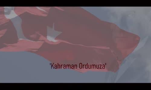 İstiklalden İstikbale (İstiklal Marşı 100. Yıl)