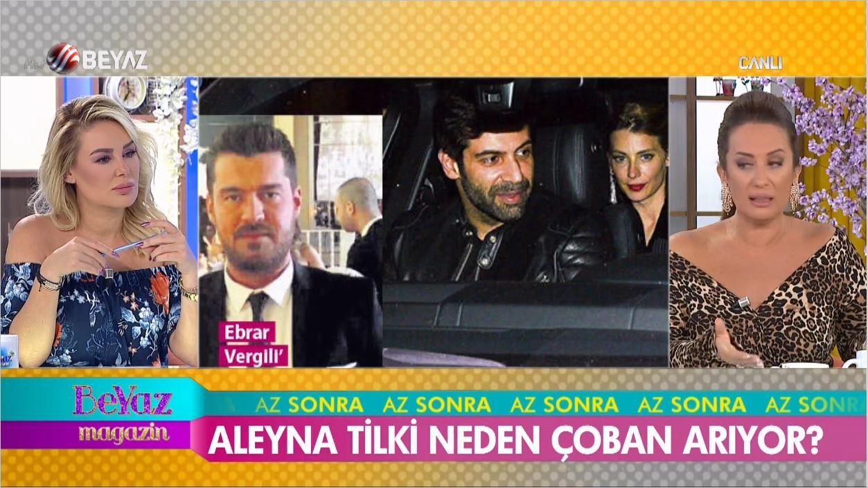 Mustafa Sandal'dan Olay Gönderme