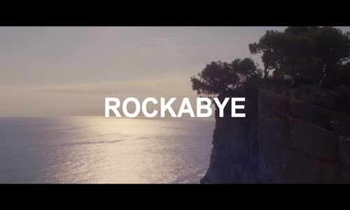 (5) Clean Bandit - Rockabye ft. Sean Paul & Anne-Marie [Official Video]