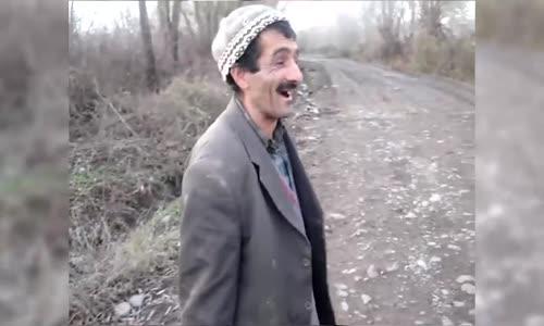 a8aae4cc25664 https://www.seyredelim.com/video/15782/ali-baran-ateslere-yurur ...
