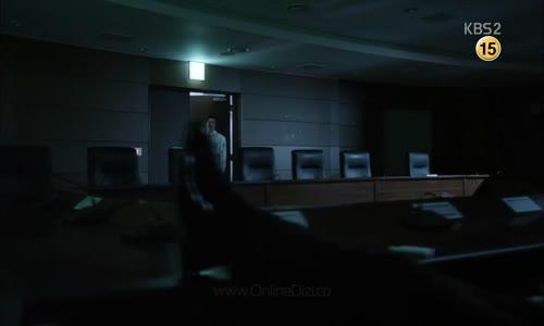 Blood 1. Sezon 14. Bölüm İzle - Kore Dizileri