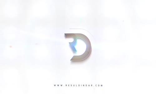 Resul Dindar _ En Sonum