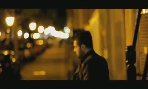 Emir veda gecesi (onur suygun dance edit) by onursuygun2012.