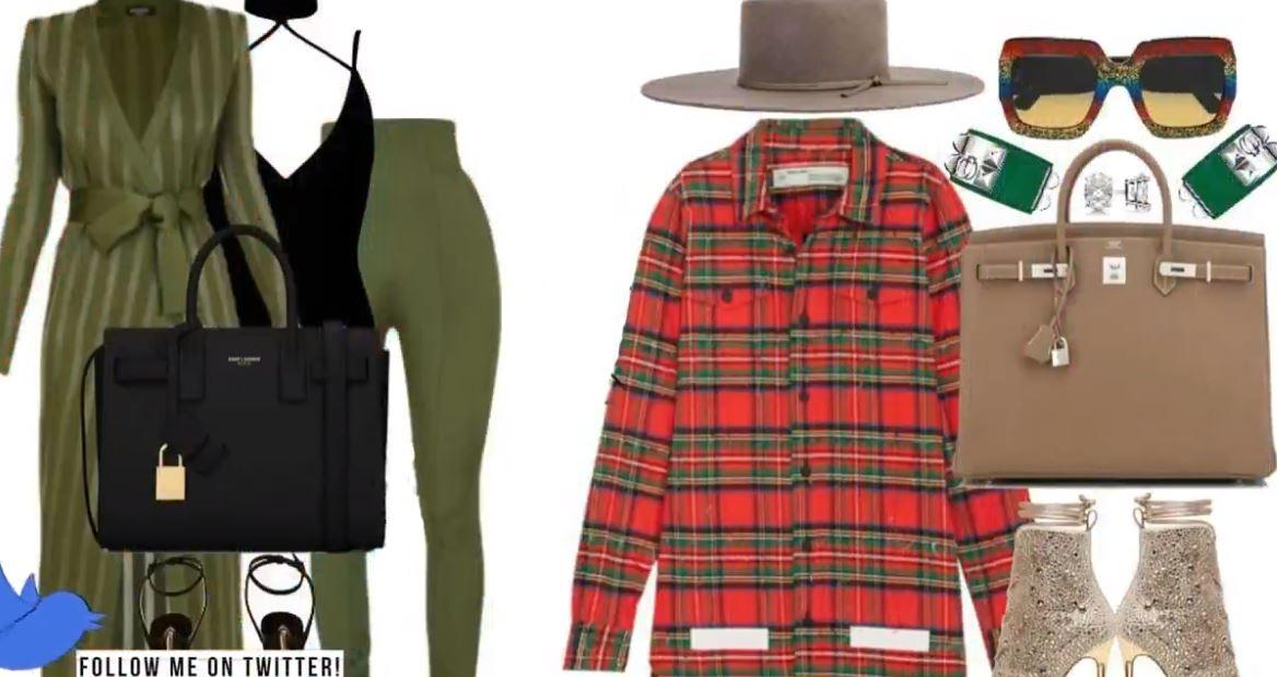 660a024045c90 En İyi Genç Moda Giysileri 2018 Güz Kış Sonbahar Kıyafetleri 02:33