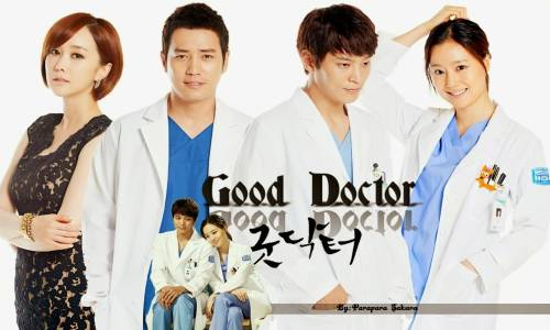Good Doctor 19. Bölüm İzle