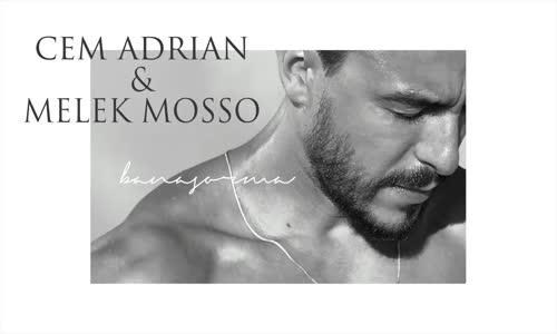 Cem Adrian & Melek Mosso - Bana Sorma (Official Audio)