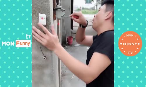 Komik Videolar