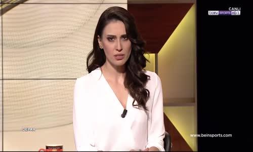 e76404346e25c https://www.seyredelim.com/video/15782/ali-baran-ateslere-yurur ...