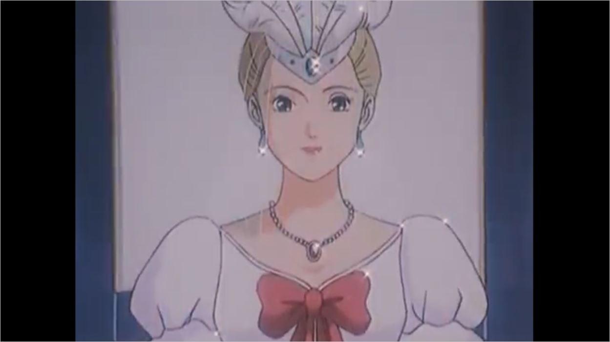 Cinderella - 26. Bölüm