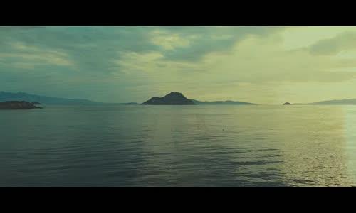 Nejat Alp - Veda Edip Gitseydin