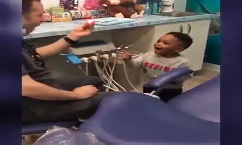 Çocuklar için On Numara Sihir