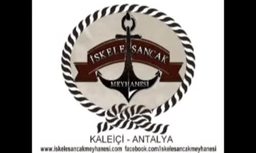 Alaturka ve Türk Sanat Müziğinin En İyileri