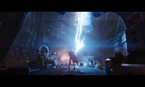Marvel Studios' Avengers- Infinity War - Now Streaming on Disney+