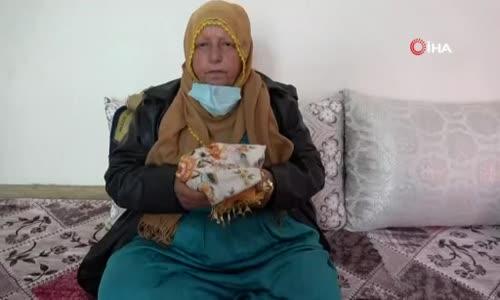 Şehit ailesinden Kılıçdaroğlu'na tokat gibi yanıt - İhlas Haber Ajansı