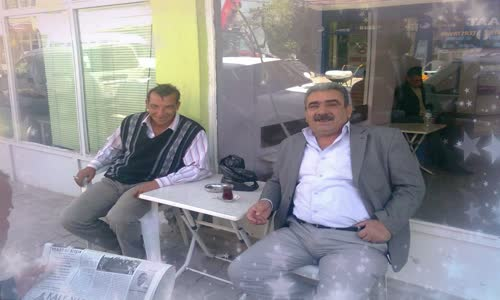 Devecipınar Köyün'de |Türkü | 2013