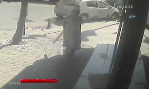 Fetö Dolandırıcılarına 95 Bin Lirasını Böyle Kaptırdı