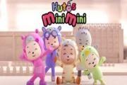Mini Mini Hutoslar 8.Bölüm İzle