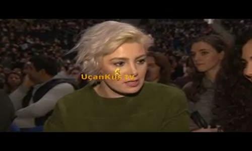 Daria Volga: Bir aktrisin biyografisi, TV sunucusu, şarkıcı ve sanatçı