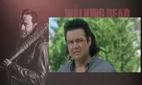 The Walking Dead 7 Sezon 4 Bölüm Fragmanı Seyredelimcom