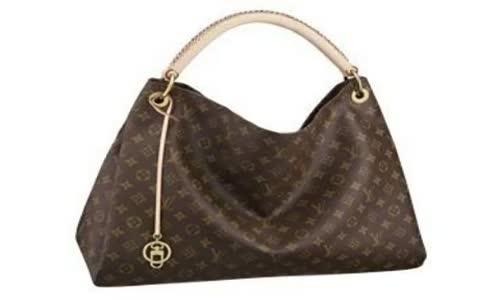 Louis Vuitton Çanta Modelleri Yeni Modeller İle Karşınızda