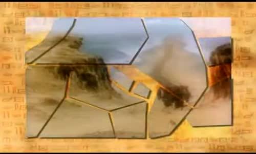 Hz. Musanın Kızıldenizi Geçişinin Sırrı ?