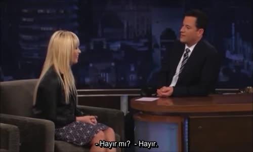 Demi Lovato Simon Cowell Komik Anlar Türkçe Altyazılı