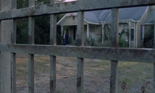 The Walking Dead 7. Sezon 13. Bölüm Fragmanı
