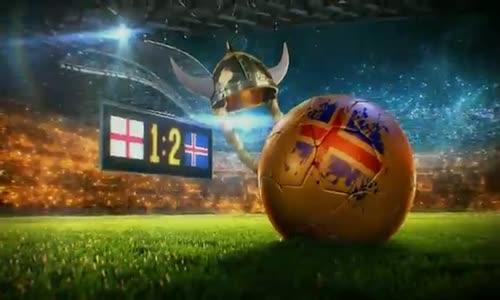 Liverpool 0 – 0 Southampton Maç Özeti İzle