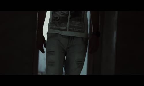 Lale Memmedova-Çık Yollarıma