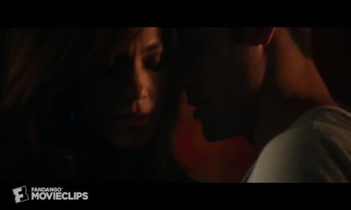 The Boy Next Door _ 1_Movie CLIP - Let Me Love You