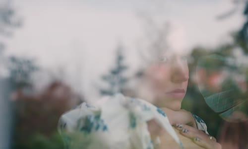 Zeynep Bastık - Marlon Brando (Official Video)