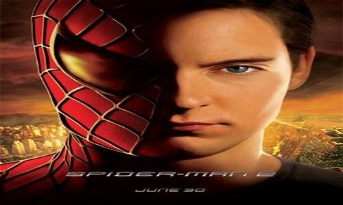 örümcek Adam 2 Film Izle Seyredelimcom