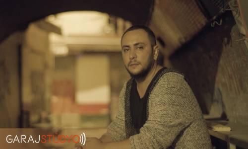 Gökhan Atalay - Sadece