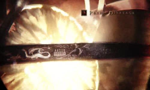 Game Of Thrones 6 Sezon - 5. Bölüm (Türkçe Dublaj)
