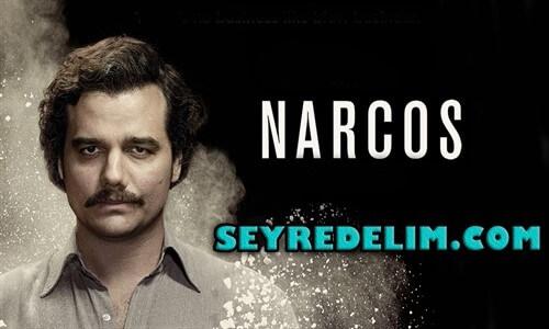 Narcos 1sezon 2bölümü Izle Seyredelimcom