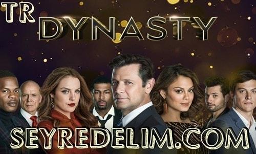 Dynasty 1 Sezon 11 Bölüm Türkçe Dublaj Izle Seyredelimcom