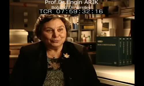 Prof. Dr. Engin Arık'tan Toryum gerçekleri