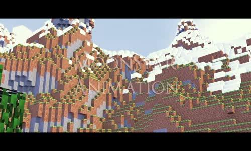 Herobrain  Anıl Piyancı Burak Oyunda  A Minecraft Original Music Video İzle