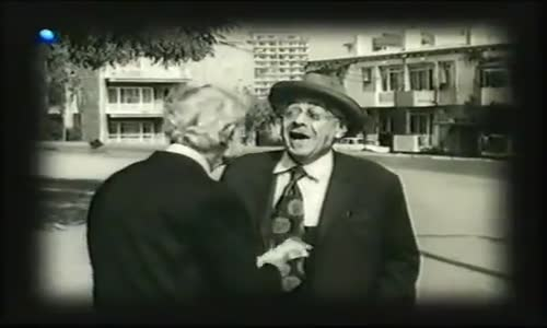 1990 lar Kanal D Reklam Kuşağı - Eski Tv Reklamları