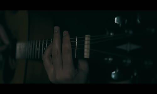 Raviş - Güle Güle Sevgilim (Official Video) [ @ravismuzik ]