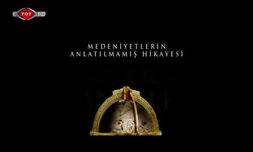 Türk Ve Dünya Tarihi -3