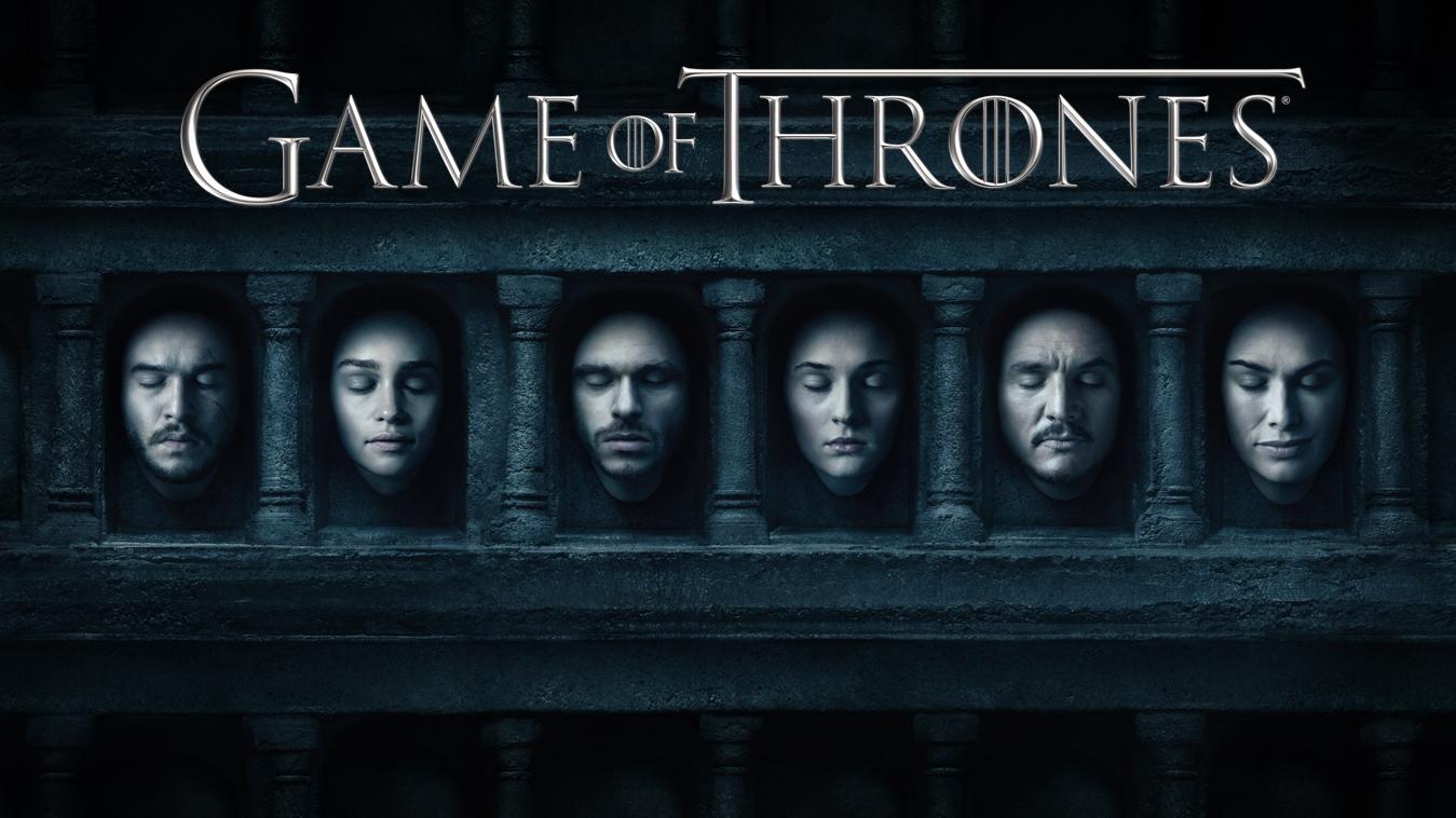 Game Of Thrones 7. Sezon 2. Bölüm Türkçe Dublaj İzle