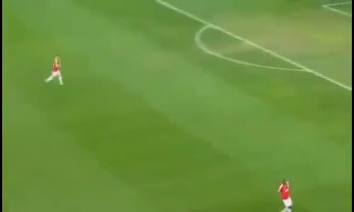 Beşiktaş - Hapoel Beer Sheva 3-1 Geniş Maç Özeti Europa League 2017
