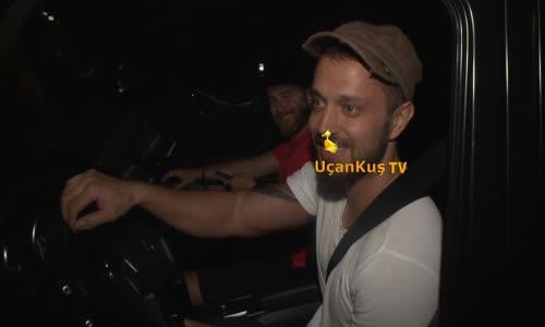 Murat Boz Tatile Neden Aslı Enver'siz Çıktı